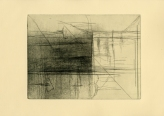 2008etching_SPACE SERIES NO 1 copy