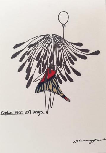 sophie 03