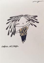 Sophie 04