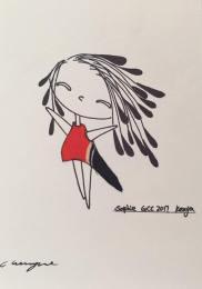 Sophie 08